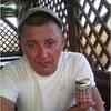 Виктор, 48, г.Чистополь