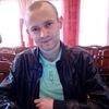 Алексей, 30, г.Сафоново