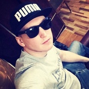 Youri, 28, г.Нарьян-Мар