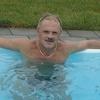 yuriy, 64, Liepaja