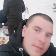Роман Язерскас 26 Гродно
