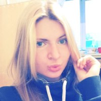 Тетяна, 25 лет, Скорпион, Киев