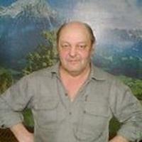 игорь, 67 лет, Козерог, Подольск