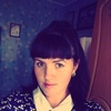 Елена, 25, г.Шемонаиха