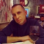 Павел 45 лет (Водолей) Талдыкорган