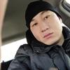 Радмир, 29, г.Астана