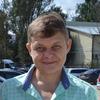Ван, 46, г.Ейск