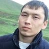 Erik Nurgaliev, 30, г.Алматы́