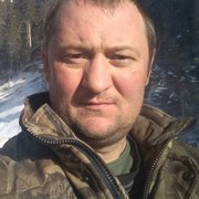 Геннадий 38 Невинномысск