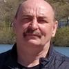 Oleg, 55, Novovoronezh