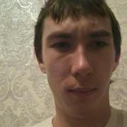 Игорь, 25, г.Каменск-Уральский