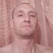 Дима 35 Урай