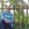 Сеогей, 49, г.Шарыпово  (Красноярский край)
