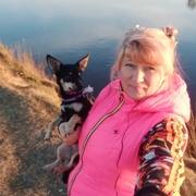 Ирина, 47, г.Бобруйск