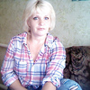 Елена, 51, г.Торез