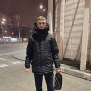 Иван 30 Харьков