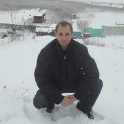 Павел, 39, г.Новодвинск