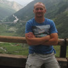 Sergey, 46, г.Mechelen