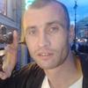 Vovan, 30, г.Пятигорск