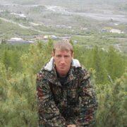 Павел 39 Владивосток