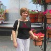 Светлана, 55, г.Палласовка (Волгоградская обл.)