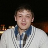 Александр, 30, г.Армавир