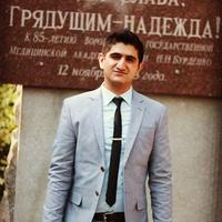 Вадим, 32 года, Овен, Воронеж