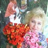 Вероника, 48, г.Нюксеница
