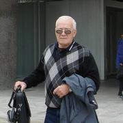 Геннадий Викторович В 75 Самара
