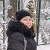 Евдокия Карагуца, 49, г.Одесса