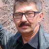 Эд, 49, г.Ижевск