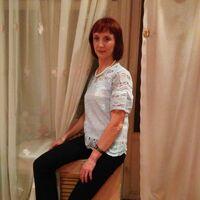 Елена, 49 лет, Водолей, Казань