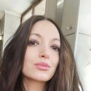 Дарья, 38 лет, Рыбы