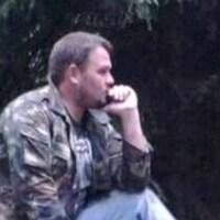 Дмитрий, 41 год, Овен, Санкт-Петербург