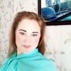 Марина, 35, г.Верхнедвинск