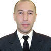 Иван, 37, г.Находка (Приморский край)