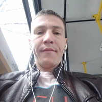 ДимакиСсС, 31 год, Рыбы, Ташкент