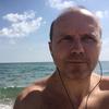 Yuriy, 54, Burgas