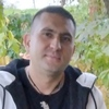 Александр, 32, г.Жуковский