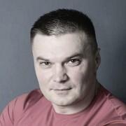 Владимир, 51, г.Мариуполь