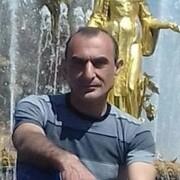 Левон Малхасян 49 Москва