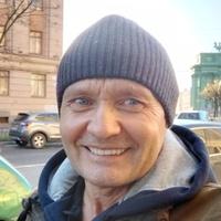 Анатолий, 45 лет, Телец, Воткинск