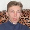 Александр, 51, г.Чаны