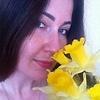 Ірина, 34, г.Дрогобыч