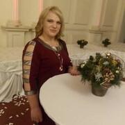 Виктория, 27, г.Одесса