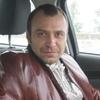 Артем, 35, г.Челябинск