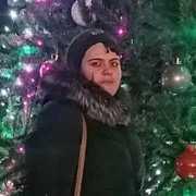 софия, 22, г.Староминская