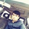 Мерт, 21, г.Душанбе