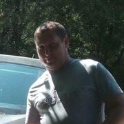 Николай, 30, г.Каменск-Уральский