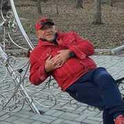Эльбрус 57 лет (Козерог) Владивосток